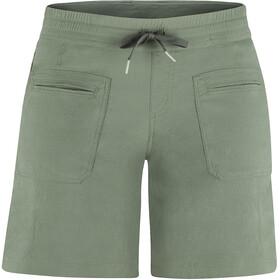 Marmot Penelope - Pantalones cortos Mujer - Azul petróleo